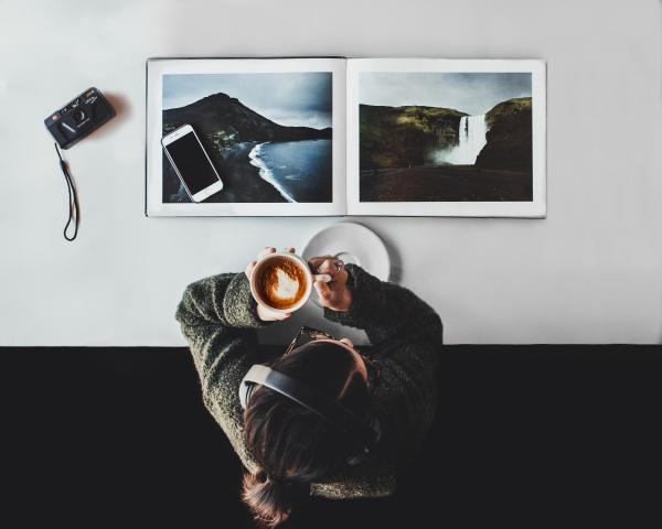 楽天モバイル端末を選ぶポイントのカメラの画像